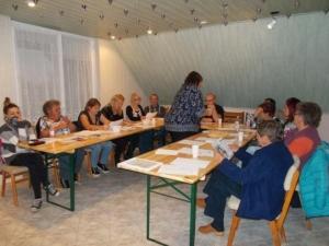 Gazdálkodj okosan program - Kistapolca #8