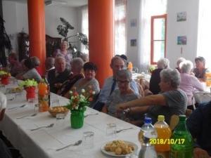 Idősek egészségmegőrzése - Beremend #6