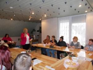 Ifjúsági információs nap - Kistapolca #8