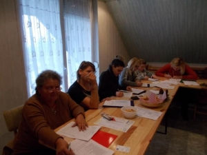 Ifjúsági információs nap - Kistapolca #7