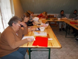 Ifjúsági információs nap - Kistapolca #6
