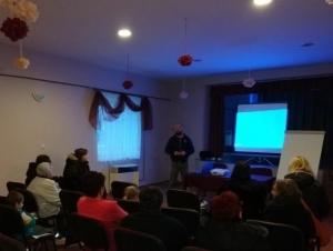 Munkaerőbázis fejlesztése képességfejlesztés - Matty #5